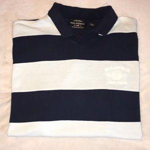 Ralph Lauren Polo Jeans Co. Shirt